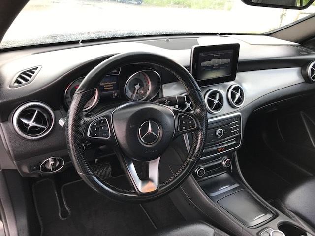 2015 Mercedes Cla250 11